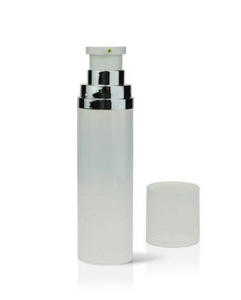 airless-pump-bottle-flat-top