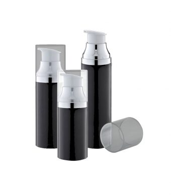black-silver-pp-airless-bottles