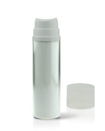 bulky-airless-container