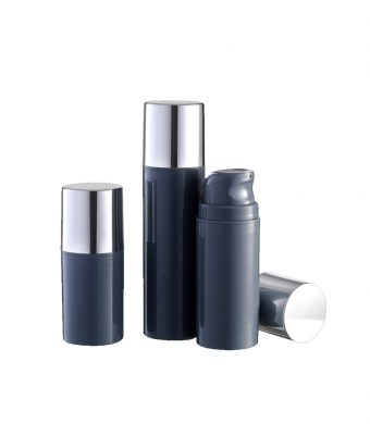 canister-cosmetic-dispensing-bottle