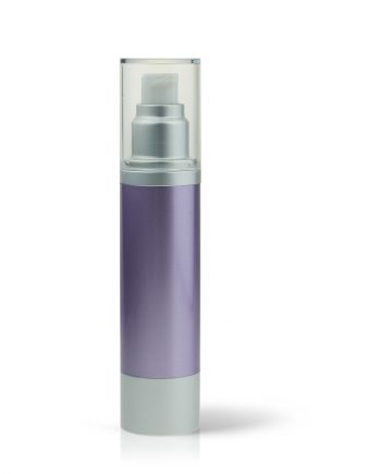 cosmetic-beauty-dispensing-bottle