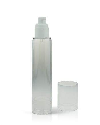 lotion-pump-smart-dispensing-bottle-pump