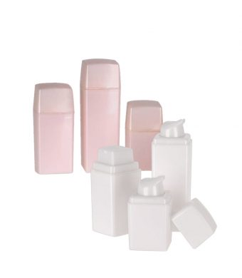 luxury-pp-airless-bathroom-bottles