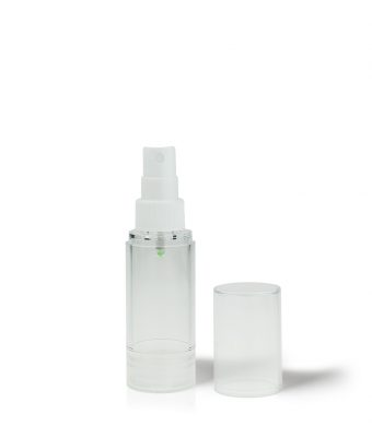 pure-acrylic-bottle-30ml-off