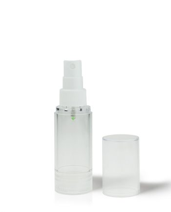 pure-acrylic-bottle-50ml-off