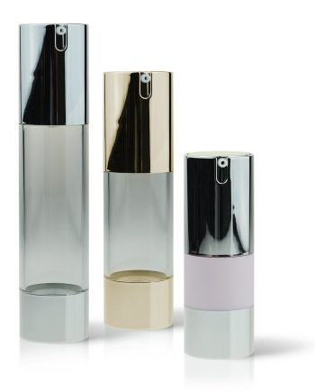 royal-airless-bottle-cosmetic-packaging