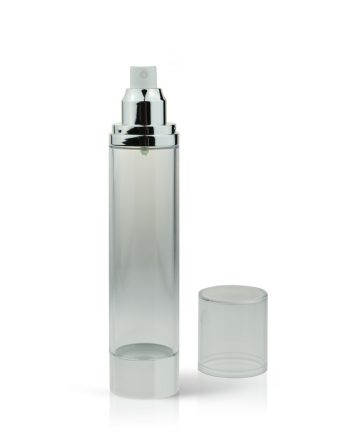 smallish-airless-bottle
