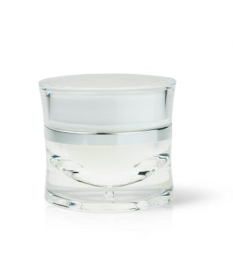 soft-white-cosmetic-jar