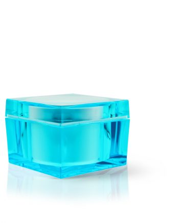 square-acrylic-jar-brink-collection