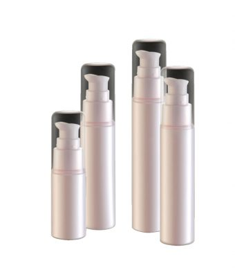 tall-airless-cosmetic-bottles