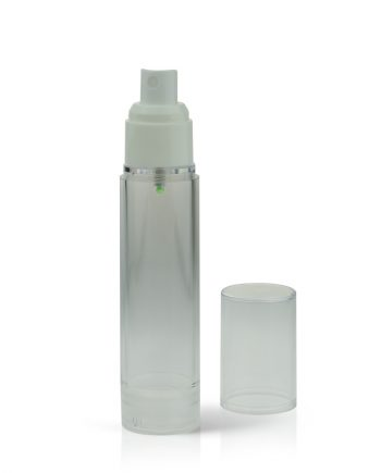 thick-plastic-acrylic-airless-pump-bottle