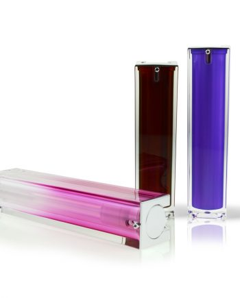 tripple-design-airless-bottles