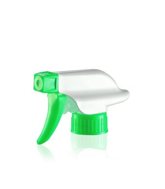 trigger-spray-bottle-pump