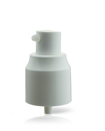 cream-bottle-dispenser