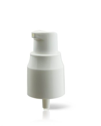cream-pump-dispenser-unit