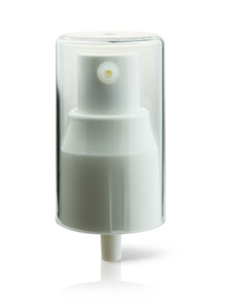 cream-pump-with-cap
