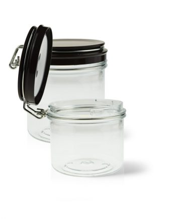 air-tight-plastic-storage-jars