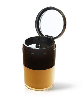 compact-container-with-mirror