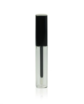 standard-lip-gloss-container