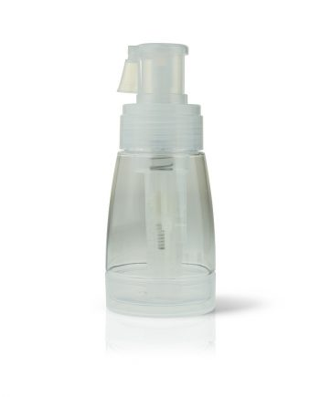 powder-sprayer-bottle