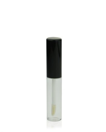 smallish-lip-gloss-wand-tube