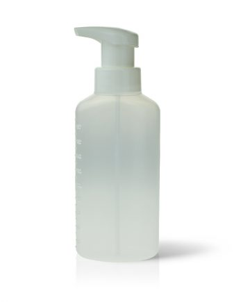 liquid-foamer-bottle