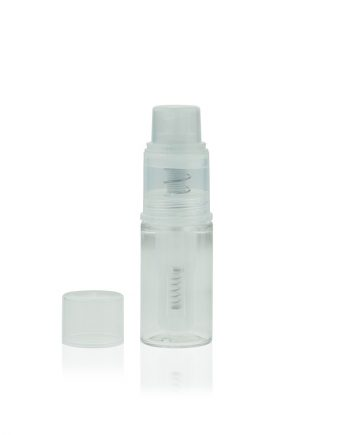spray-powder-bottle