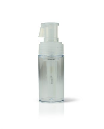 straight-bottle-powder-bottle-