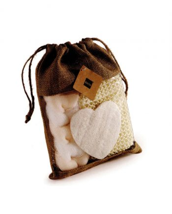 Bagged Bath Gift Sets