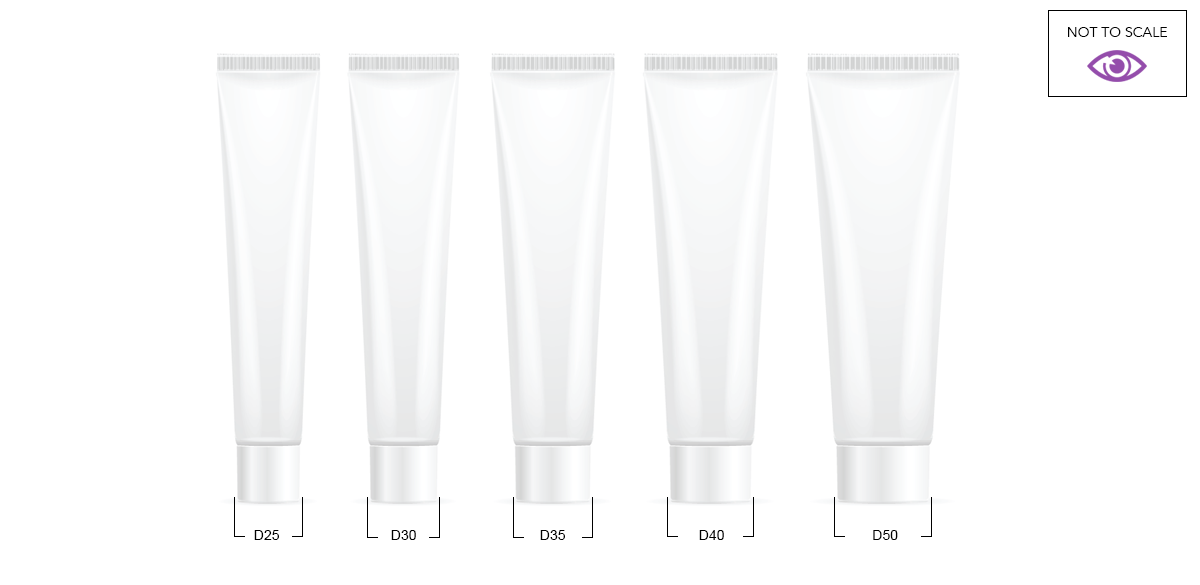 cosmetic-tubes-dimensions