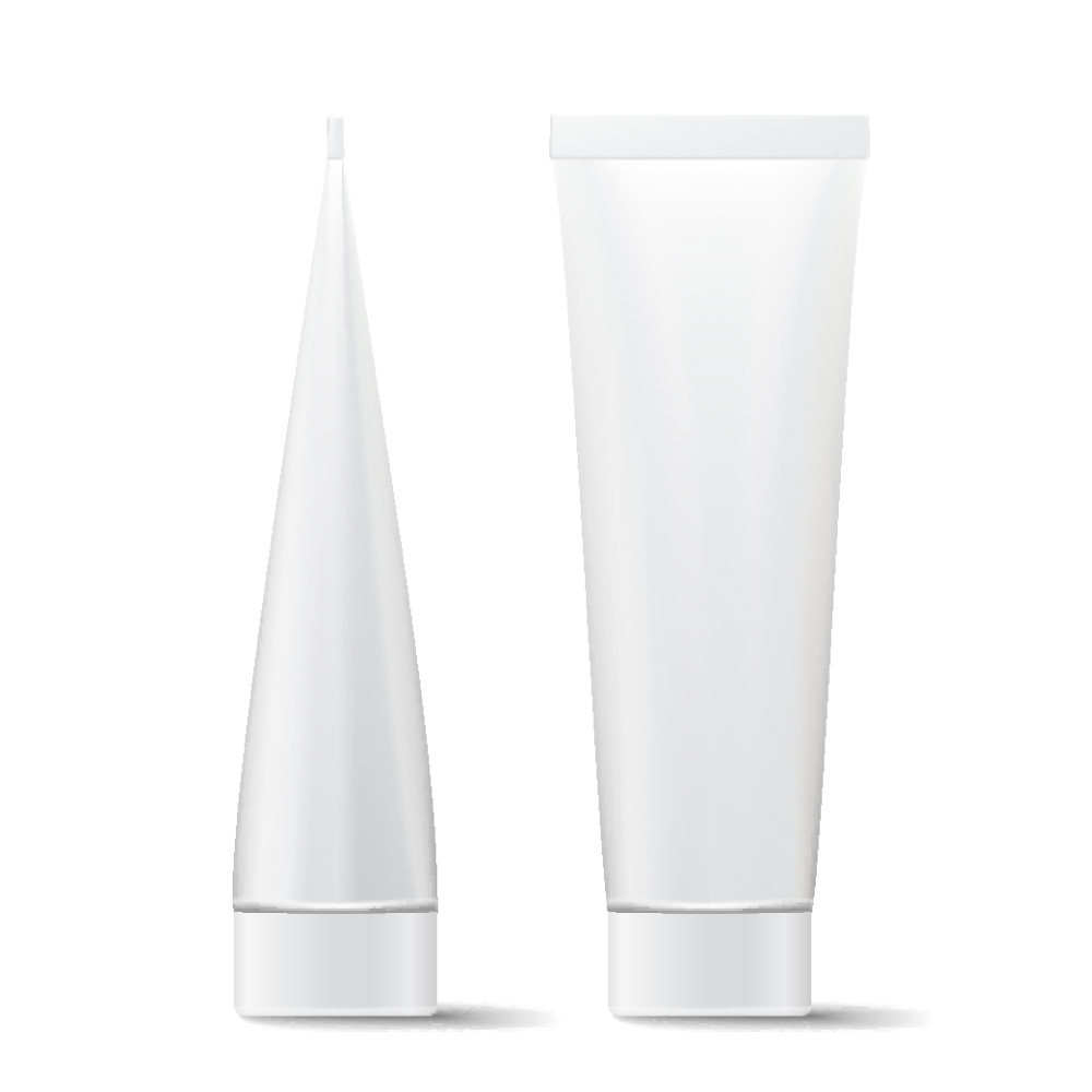 cosmetic-tubes