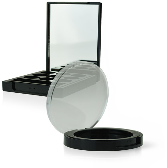 cosmetics-compacts