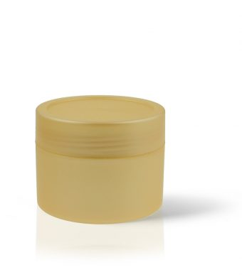 stackable-jar-250ml