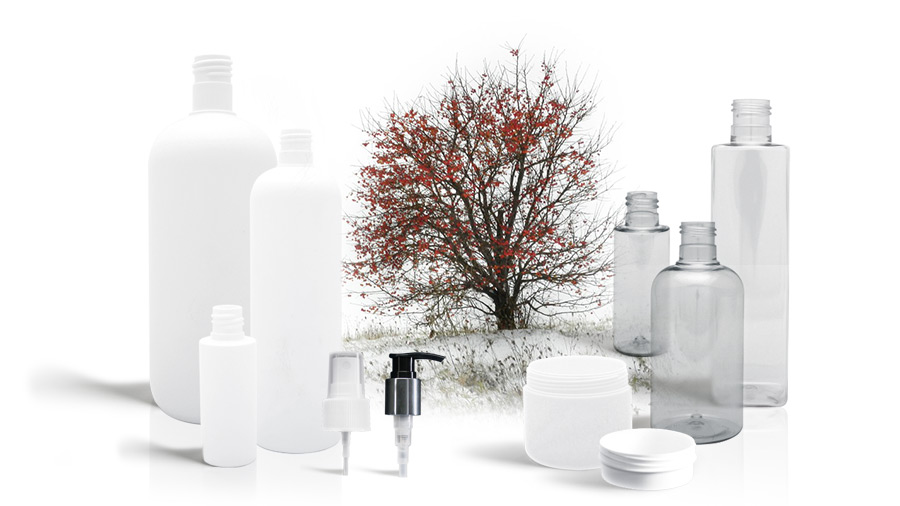 stock-products-environmet-impact