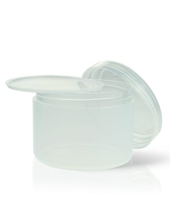 transparent-jar-250ml-lid