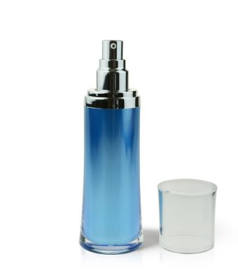 acrylic-bottle-sleek-colletion