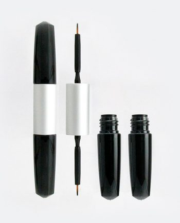 eye-liner-packaging