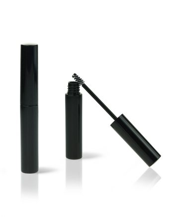 mascara-container-charcoal