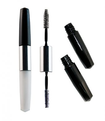 mascara-packaging-MC-54-16