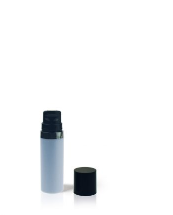 pp-airless-bottle-small-off