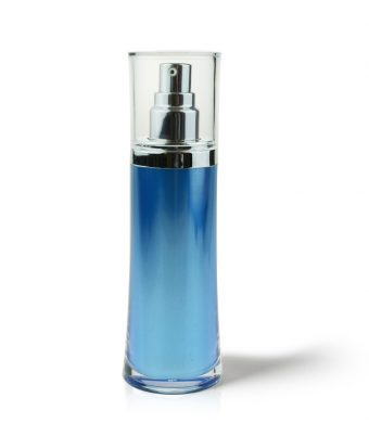 sleek-lotion-bottle-acrylic
