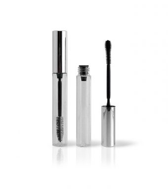 soft-coal-mascara-packaging
