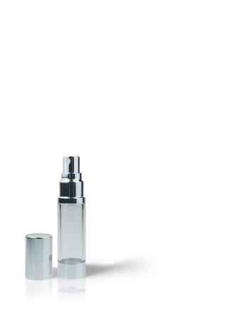 pp-airless-bottle-20ml-silver