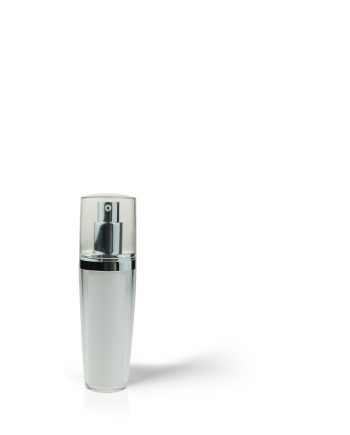 pp-airless-bottle-fancy-35ml-on