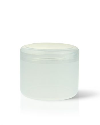 transparent-jar-250ml