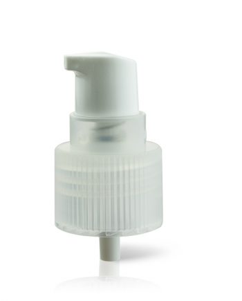 cream-pump-dispensing-applicator-ribbed