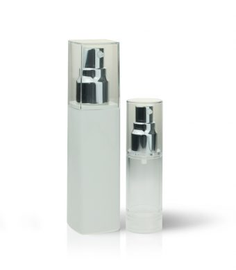 luxury-cosmetic-packaging