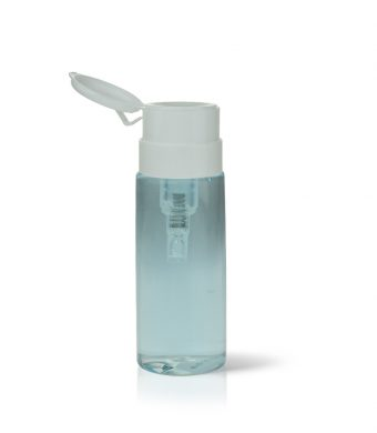 100ml-bottle-with-top-dispensing-bottle