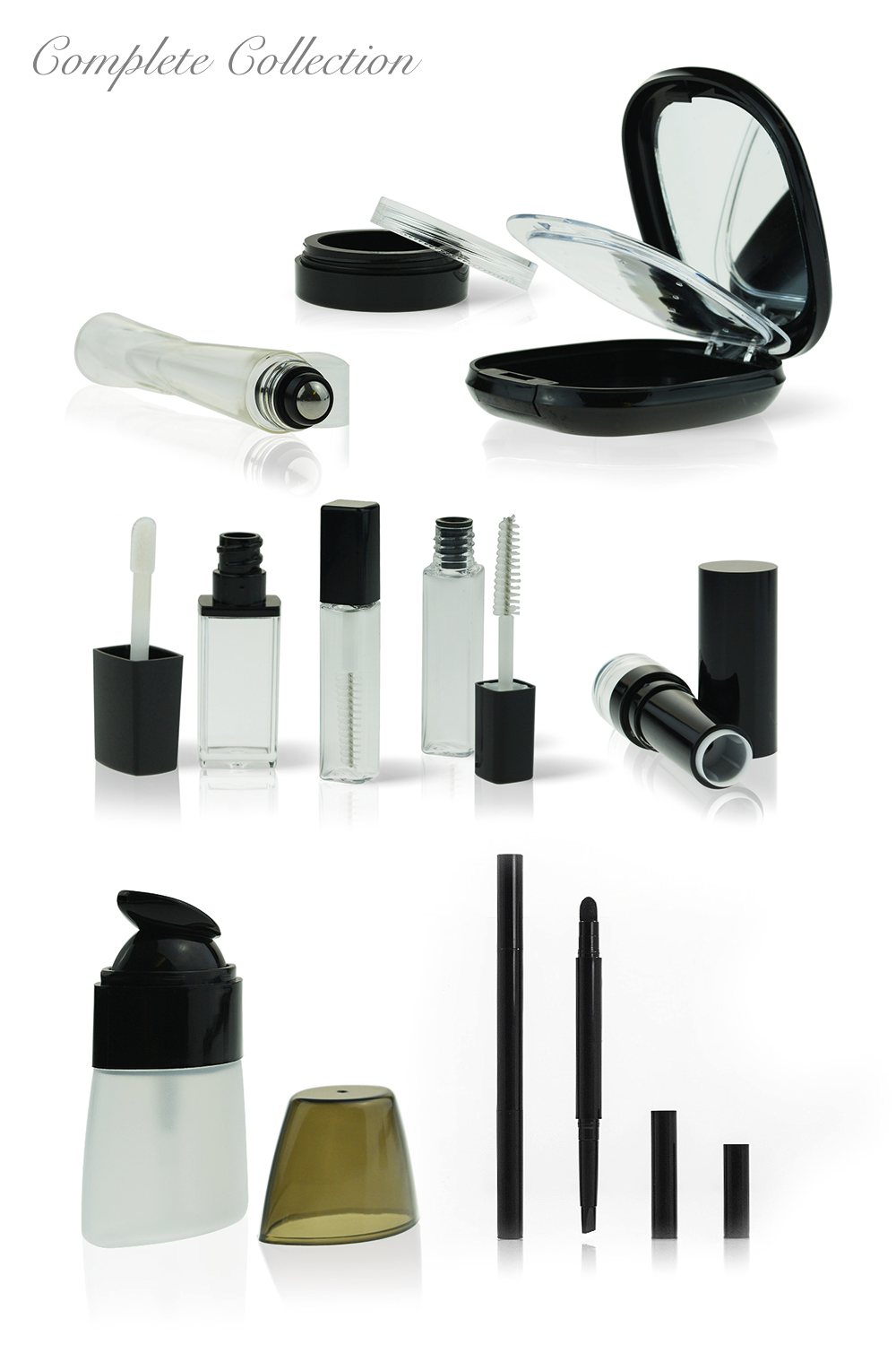complete-cosmetic-beauty-make-up-set