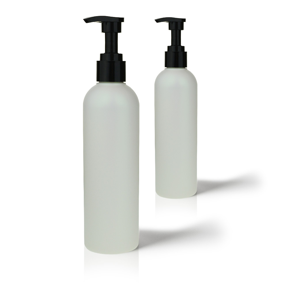 quality-bottles-with-lotion-pump